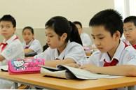 Thông tin mới nhất về tuyển sinh lớp 6 ở quận 1, TP.HCM: Tất cả học sinh đều được phân tuyến vào lớp 6 công lập
