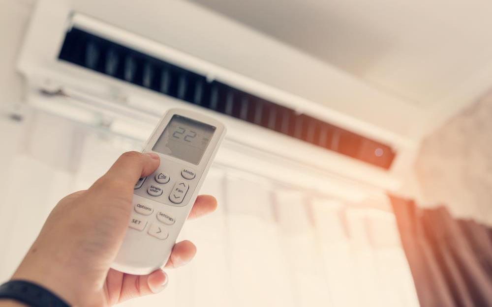 9 cách làm điều hòa vừa mát nhanh vừa tiết kiệm điện nhất-1