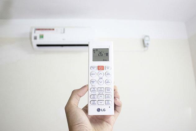 9 cách làm điều hòa vừa mát nhanh vừa tiết kiệm điện nhất-2