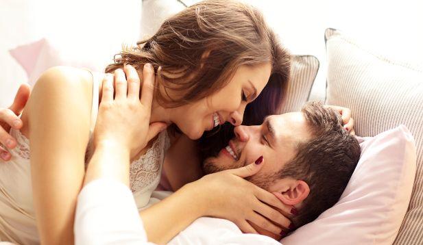 Nếu thực sự hiểu mong muốn này của phái mạnh ở chốn phòng the, đảm bảo cuộc yêu nào bạn cũng khiến chàng mê mẩn-1