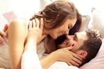 Nhập cuộc yêu, phụ nữ thường nhầm tưởng hành động này khiến đàn ông si mê mà không biết nó chính là nỗi ám ảnh làm họ chỉ muốn rời xa bạn-4