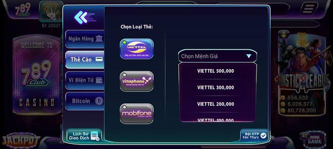 Giang hồ mạng Huấn Hoa Hồng ngang nhiên làm MV quảng cáo game đánh bạc: Có thể bị xử lý hình sự-13