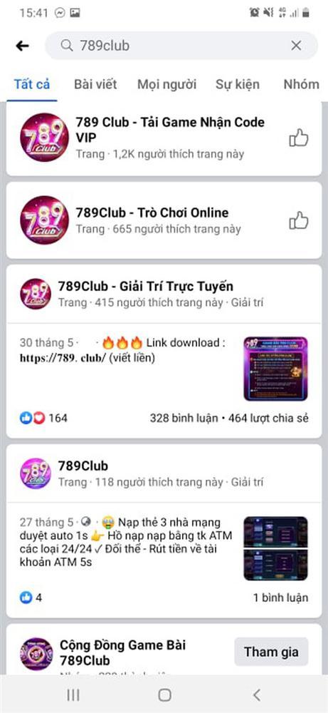 Giang hồ mạng Huấn Hoa Hồng ngang nhiên làm MV quảng cáo game đánh bạc: Có thể bị xử lý hình sự-9