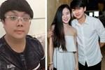 Diễn viên Gia Bảo ám chỉ vợ cũ Hoài Lâm từng bị đối xử te tua trong thời gian hôn nhân-4