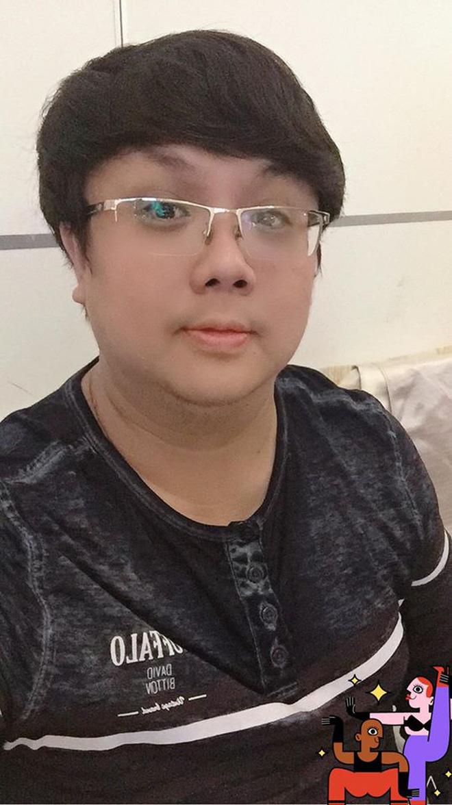Từng phản đối gay gắt, nay Gia Bảo nói gì sau khi em gái chính thức thông báo ly hôn Hoài Lâm?-2