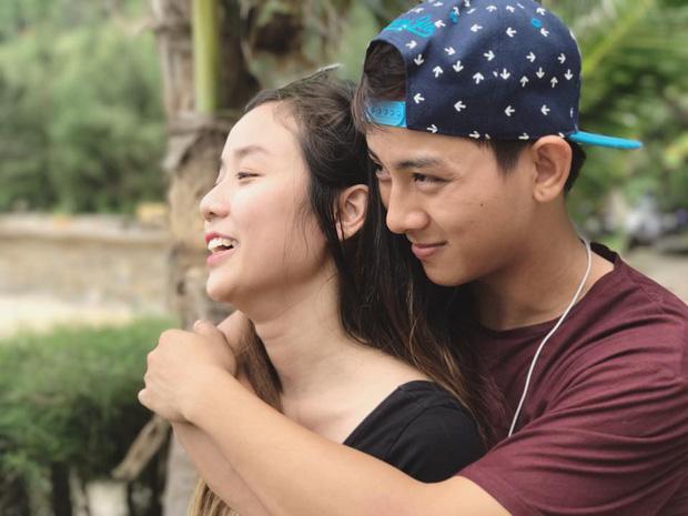 Từng phản đối gay gắt, nay Gia Bảo nói gì sau khi em gái chính thức thông báo ly hôn Hoài Lâm?-6