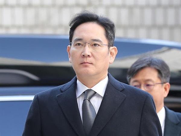 Ái nữ nhà tài phiệt Hàn sắp kết hôn với vị hôn phu gia thế khủng, em họ của nữ tỷ phú giàu nhất xứ kim chi gia tộc Samsung-4