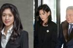 Hôn nhân trái ngược của con gái 3 tỷ phú giàu nhất châu Á-10