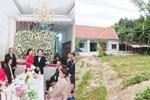 Cùng ở nhà triệu đô: Hoa hậu Hà Kiều Anh vẫn kém cháu trai gia tộc nức tiếng Sài Gòn-20