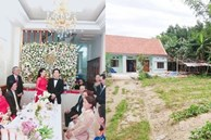 Sở hữu gia tài chục tỷ, nhà ở quê của sao Việt lại khác xa: Nhã Phương bất ngờ nhất!