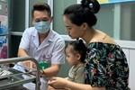 TS Việt tại Mỹ: Bệnh bạch hầu và quá khứ cực kỳ đáng sợ, chỉ có 1 cách phòng bệnh duy nhất-4
