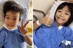 Việt Nam có thêm bệnh nhân mắc Covid-19-2