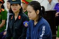 Cha nữ chủ mưu giết người, giấu xác trong thùng đổ bê tông bật khóc: 'Tôi không dạy được con, tôi cũng có một phần trách nhiệm'