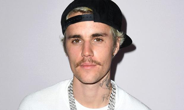 Justin Bieber tuyên bố cực gắt về cáo buộc hiếp dâm, khởi kiện đòi 2 kẻ tự nhận là nạn nhân bồi thường 460 tỷ đồng-1