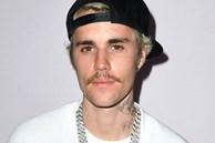 Justin Bieber tuyên bố cực gắt về cáo buộc hiếp dâm, khởi kiện đòi 2 kẻ tự nhận là nạn nhân bồi thường 460 tỷ đồng