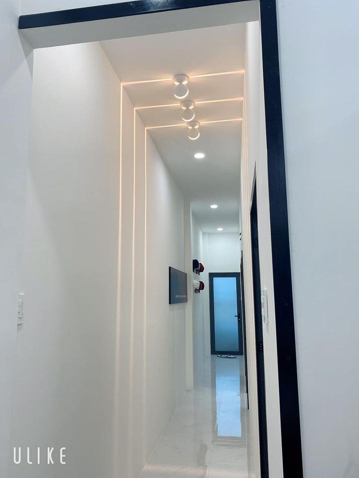 Căn nhà cấp 4 có diện tích 125m² với tổng chi phí 1 tỷ đồng, xây dựng trong vòng hai tháng ở Phan Thiết-7