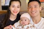 Sau thông báo chốt cưới, Khánh Linh khoe nhận quà siêu khủng từ Bùi Tiến Dũng-4