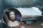 Vụ bệnh viện ở TP.HCM bị tố truyền hóa chất hết hạn cho bệnh nhi suy tủy: Bộ Y tế vào cuộc-4