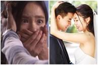 Đi phá thai vì lỡ dở, cô gái được bác sĩ khoa sản hỏi cưới ngay khi vừa siêu âm