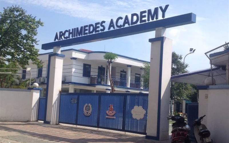Tỉ lệ chọi các trường cấp 2 hot ở quận Thanh Xuân, Cầu Giấy và Nam Từ Liêm, học sinh cân nhắc thật kỹ trước khi nộp hồ sơ-2