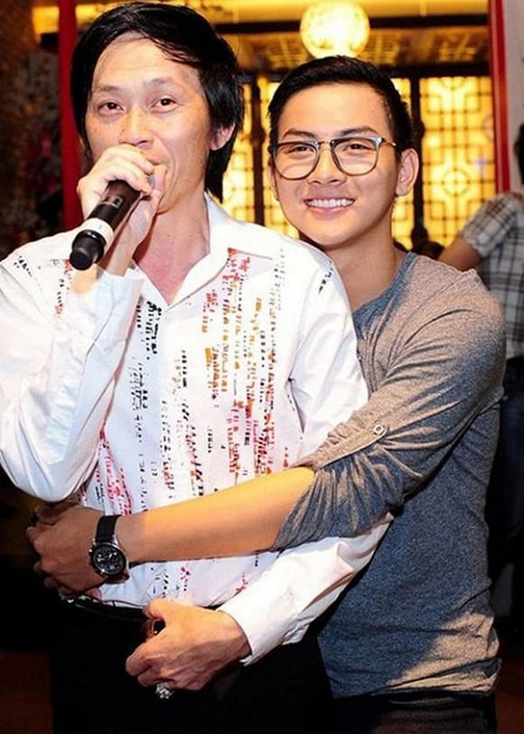 Danh hài Hoài Linh giải oan cho Bảo Ngọc khi khẳng định sự nghiệp Hoài Lâm đi xuống vì nguyên nhân khác-1