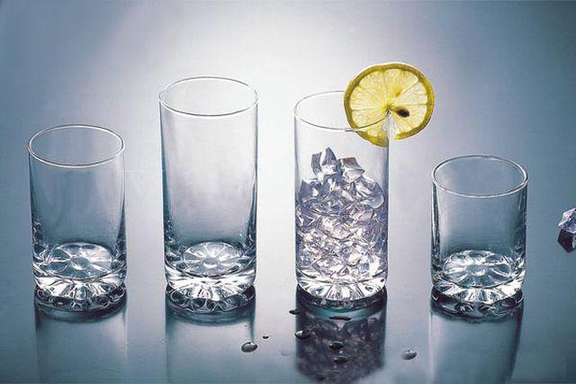 Lưu ý quan trọng khi dùng các loại cốc uống nước, ghi nhớ để không đầu độc mình-4