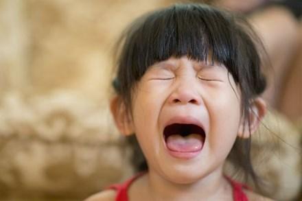 Đừng đợi cô giáo, 4 thói quen mẹ cần rèn cho bé trước khi đi học mẫu giáo