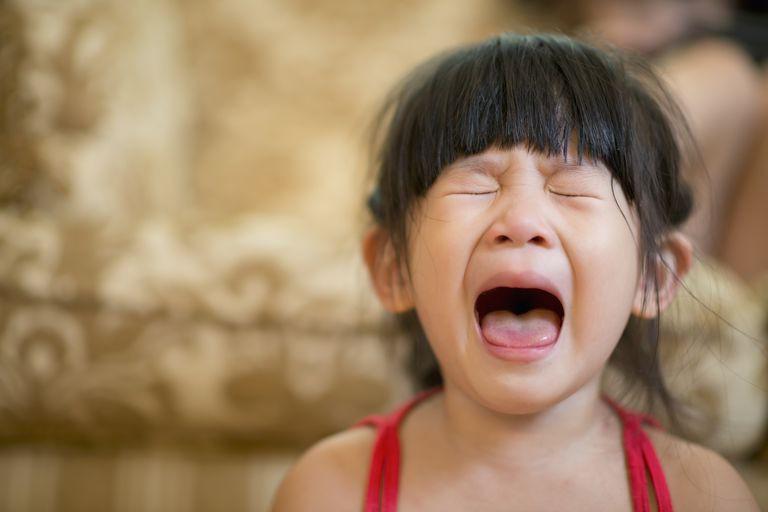 Đừng đợi cô giáo, 4 thói quen mẹ cần rèn cho bé trước khi đi học mẫu giáo-2