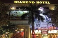 Thái Bình: Bà chủ khách sạn Kim cương tử vong trong tư thế treo cổ