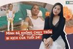 Thêm gái Việt được khen trên báo Trung, lần này là Chù Disturbia - hot girl Sài Gòn nổi tiếng 10 năm trước-10