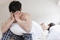 Bị vợ 'cấm vận' nửa năm, chồng say rượu làm liều rồi bật khóc khi thấy cơ thể của em to bất thường