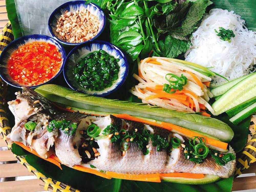 Gợi ý 6 món ăn tuyệt ngon cho Ngày Gia đình Việt Nam, nắng nóng mấy cũng hấp dẫn-4