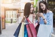 Nhà chật, 'ví rỗng' thì đây chính là cách giúp các tín đồ mua sắm vừa tiết kiệm được tiền lại vừa không lo thiếu diện tích cất đồ