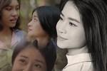 Nữ diễn viên, ca sĩ trẻ Lynh Ly qua đời ở tuổi 25 vì tự tử-8