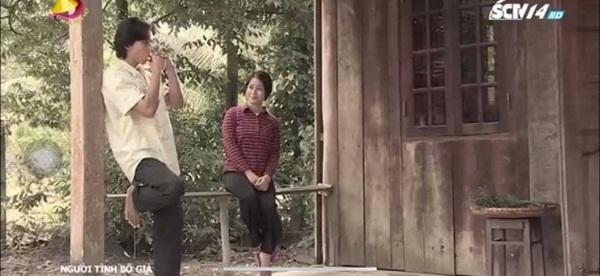 Diễn viên trẻ Phạm Gia Linh qua đời đột ngột ở tuổi 25-4