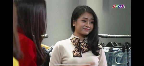 Diễn viên trẻ Phạm Gia Linh qua đời đột ngột ở tuổi 25-5