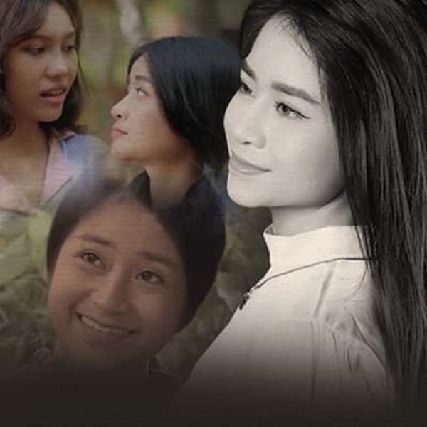 Diễn viên trẻ Phạm Gia Linh qua đời đột ngột ở tuổi 25-6
