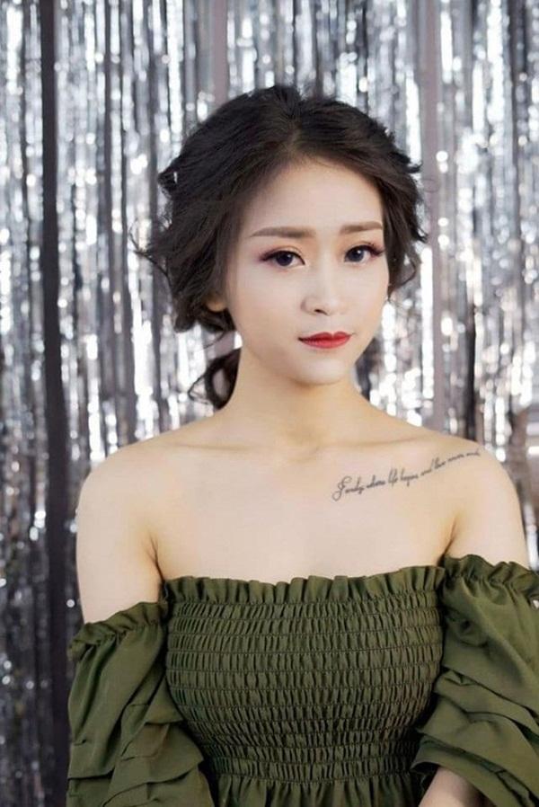 Diễn viên trẻ Phạm Gia Linh qua đời đột ngột ở tuổi 25-7