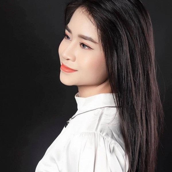 Diễn viên trẻ Phạm Gia Linh qua đời đột ngột ở tuổi 25-8