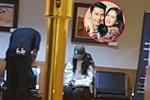 Chuyên gia xác nhận Hyun Bin - Son Ye Jin hẹn hò, không công khai vì sợ theo vết xe đổ của Song Joong Ki - Song Hye Kyo-5