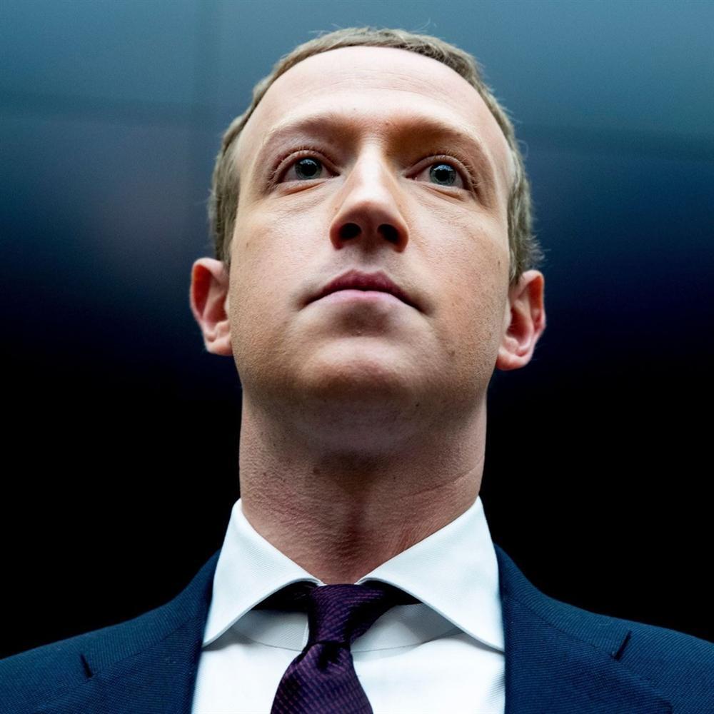 Tẩy chay Facebook và hiệu ứng hòn tuyết lăn-1