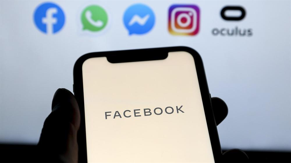 Tẩy chay Facebook và hiệu ứng hòn tuyết lăn-2
