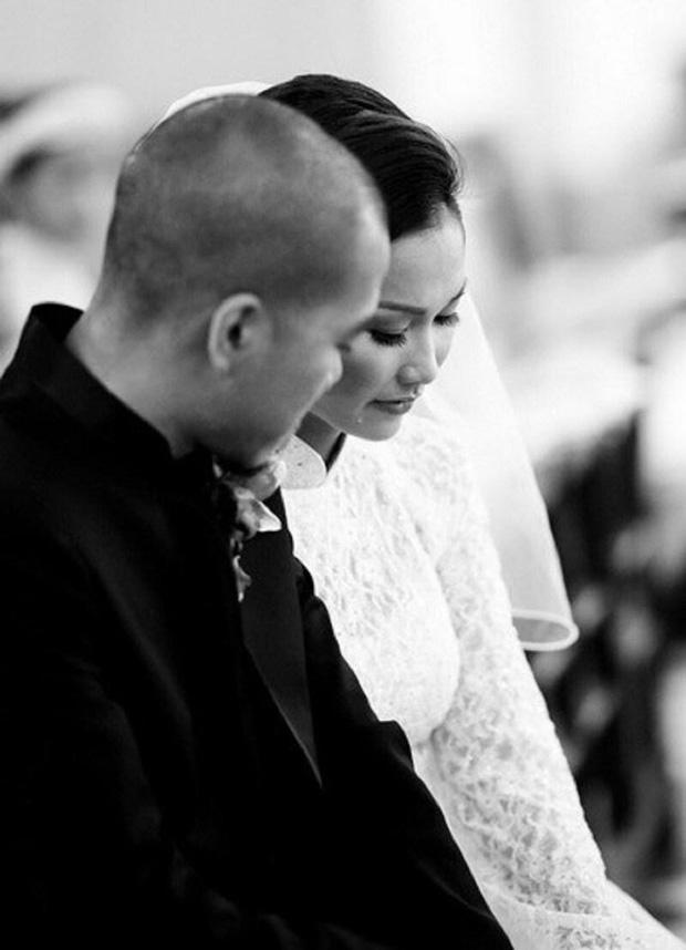 Không thể về chịu tang, Kim Hiền xúc động vì chồng cũ thay mặt để lo chu toàn và đưa tiễn mẹ ruột về nơi an nghỉ cuối cùng-2