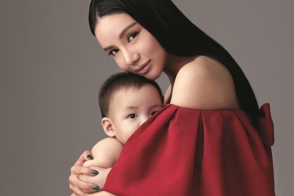 Hôn nhân trái ngược của con gái 3 tỷ phú giàu nhất châu Á-9