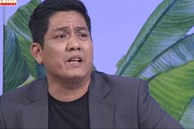 Diễn viên Đức Thịnh: 'Tôi bị đồn yêu Cao Minh Đạt suốt 3 năm trời'