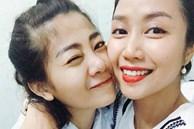 Tròn 100 ngày cố diễn viên Mai Phương vĩnh viễn ra đi, Ốc Thanh Vân nghẹn ngào thốt lên 2 chữ nghe xót xa!