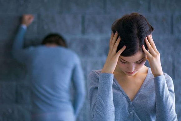 Giúp việc khẳng định cái thai trong bụng là con tôi, tình huống bất ngờ xuất phát từ tình thương vợ khiến gia đình tôi lâm vào bi kịch-2