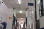 NÓNG: Bắt nguyên Giám đốc Bệnh viện Bạch Mai Nguyễn Quốc Anh cùng 2 đồng phạm-2