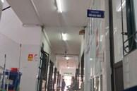 Bệnh viện Bạch Mai: Nghi vấn 'cắt xén' thời gian điện não video cho bệnh nhân tâm thần từ 12 tiếng xuống còn 40 phút