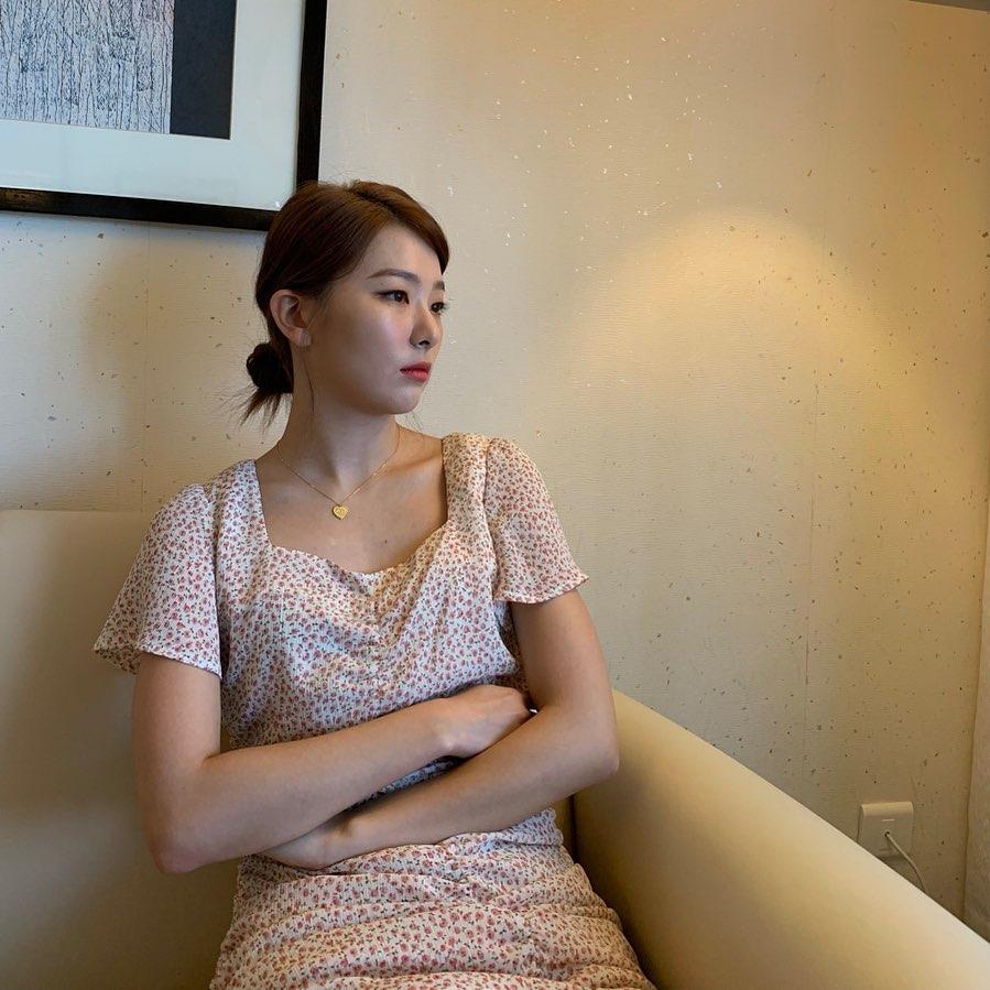 5 sao Hàn chị em nên theo dõi sát nút để bắt không trượt trend nào và tạo một cuộc cải tổ phong cách-2